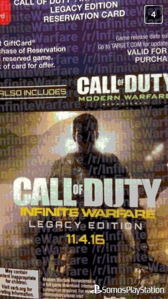 call-of-duty-remastered-order-card