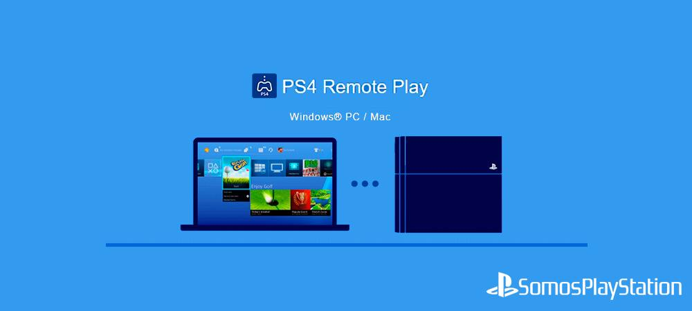 ps4-pc-mac-juego-remoto