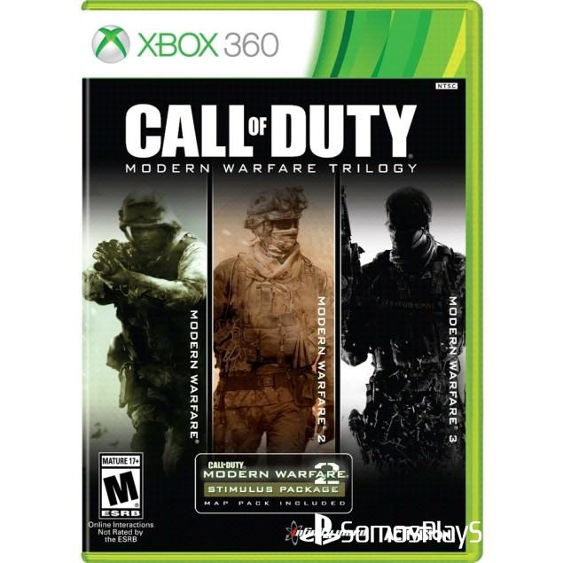 Call-of-Duty-Modern-Warfare-Trilogy