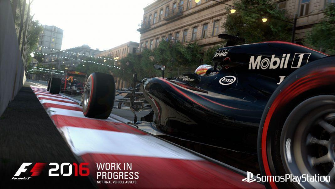 F1_2016_pantallas (1)