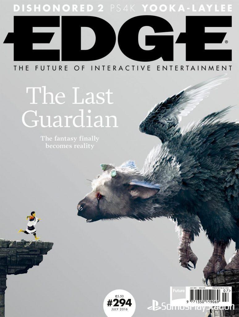 The-Last-Guardian-edge
