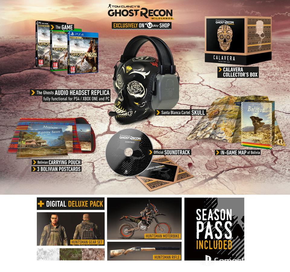 ghost_recon_wildlands-edicion-coleccionista