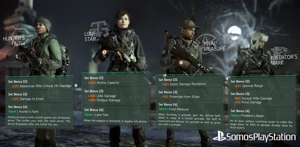 the-division-sets-conflict