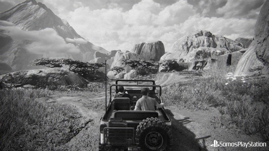 uncharted-4-filtro6