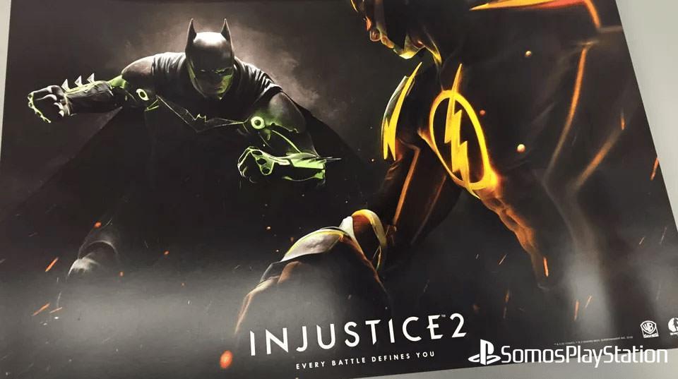 Injustice-2-filtrado