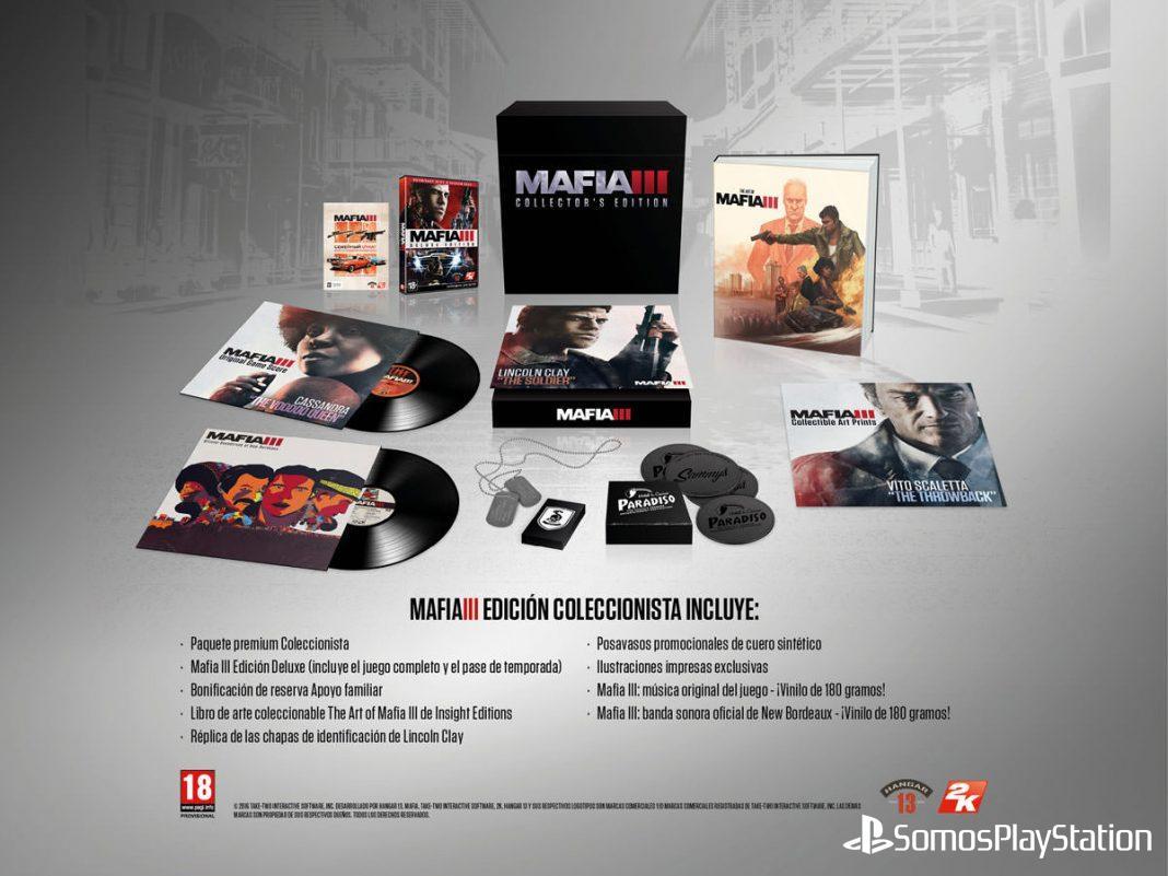 MAFIA-III-edicion-coleccionista