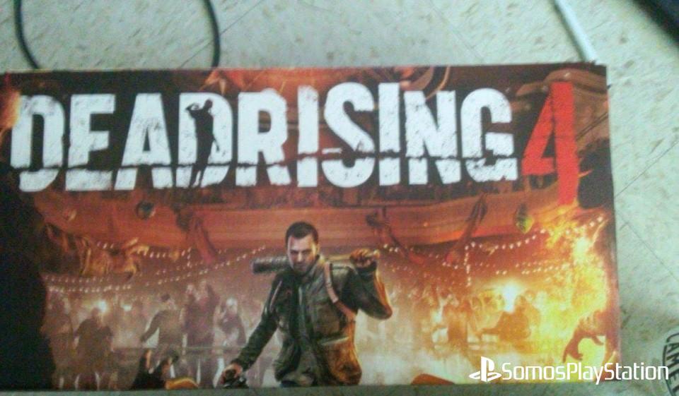 deadrising4_leak_01.jpg