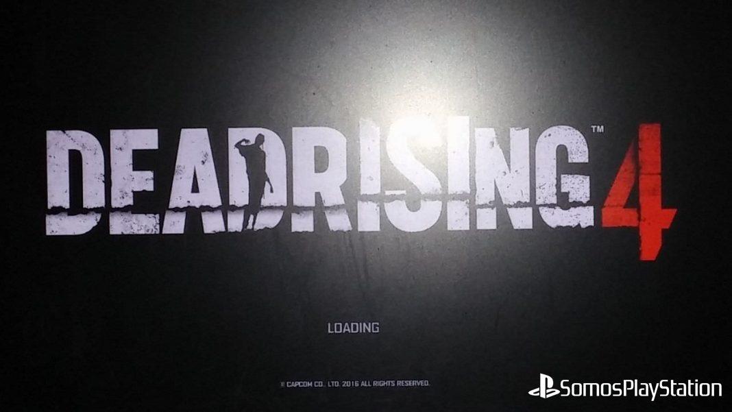 deadrising4_leak_05