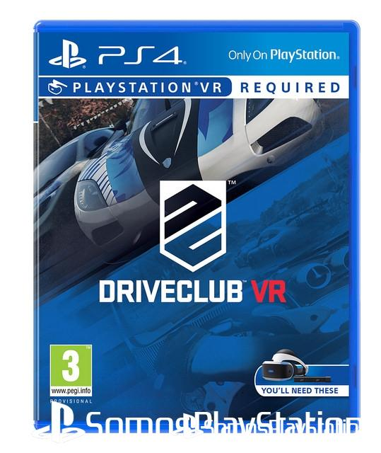 driveclubvr-caratula