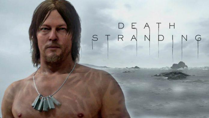 death-stranding-696x392.jpg