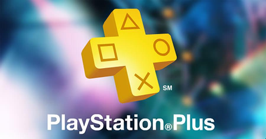 Playstation Plus Somosplaystation