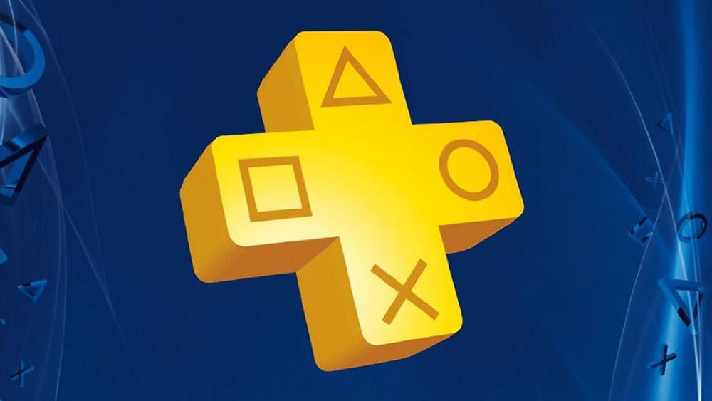 Estos Son Los Juegos Gratuitos De Playstation Plus Para Enero 2019