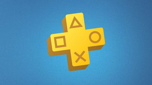 Playstation Plus Somosplaystation