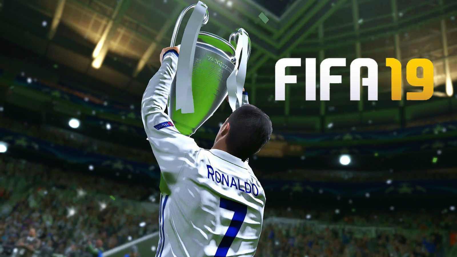 uefa 19