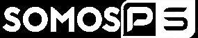 SomosPlayStation
