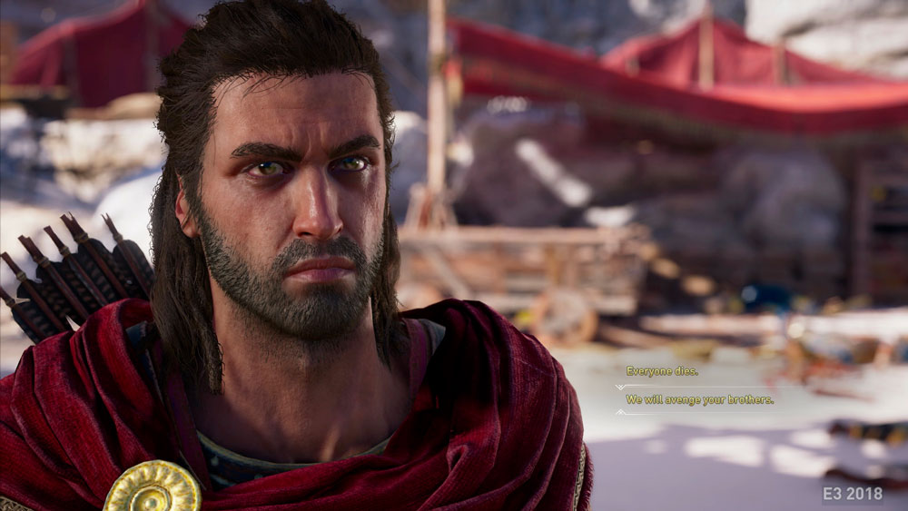 Assassins-Creed-Odyssey-13