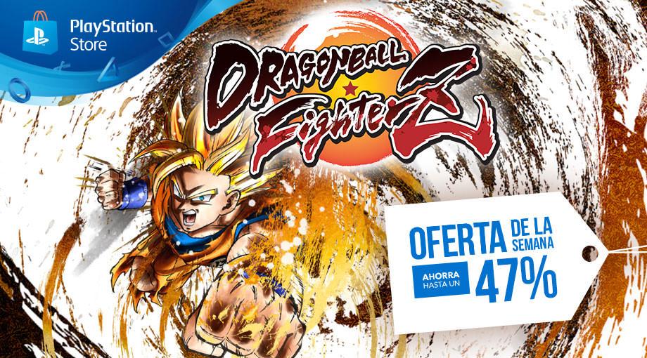 dragonballfighterz-oferta-semana