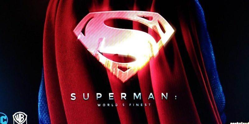 imagen-filtracion-superman-rocksteady