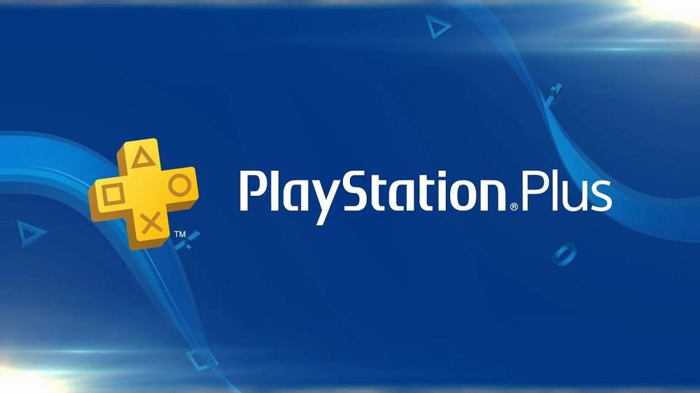 Ya Estan Disponibles Los Juegos De Playstation Plus De Enero 2019