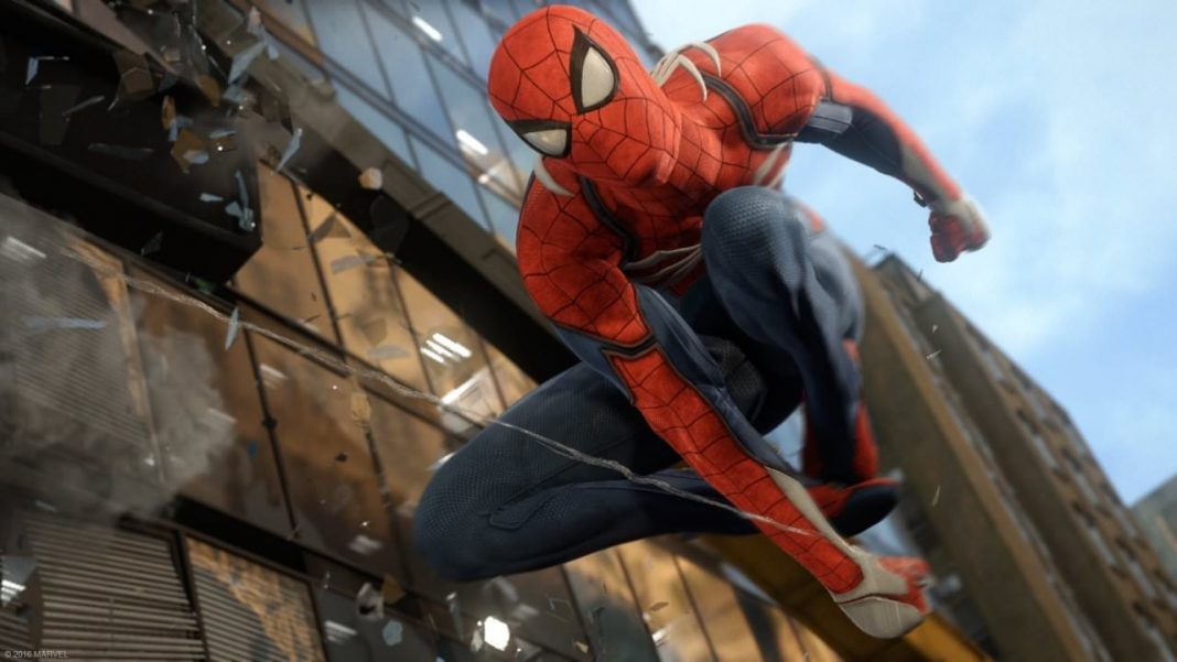 spider-man-tela-arana